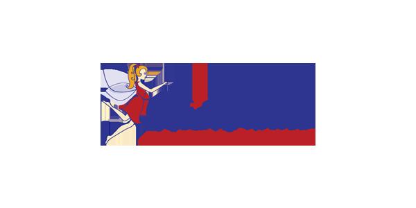 Wish_Farms_Logo-b