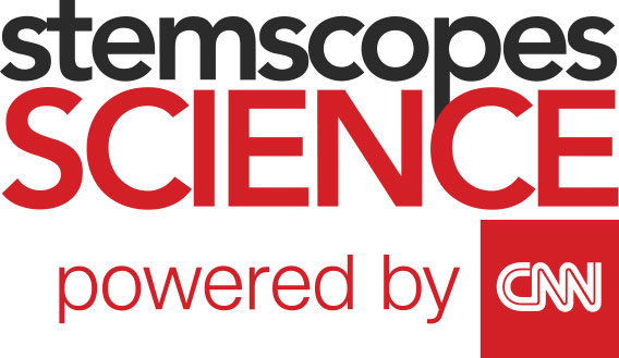 stemscopes-science-powered-by-cnn-logo