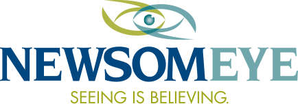 Newsomeye Logo