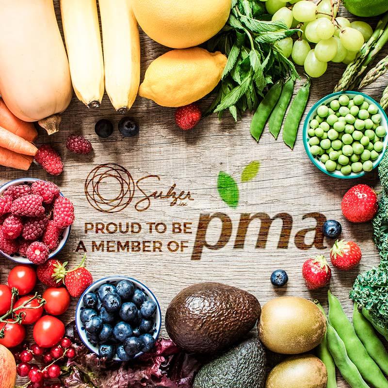 Sulzer-Member-PMA-2018