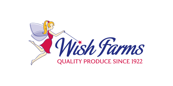 logo__Wish-Farms