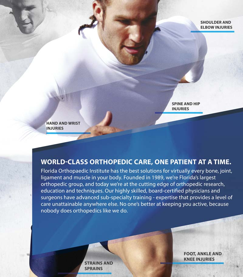 Athlete-Runner-Full-Page-Ad-Citrus-Park-9