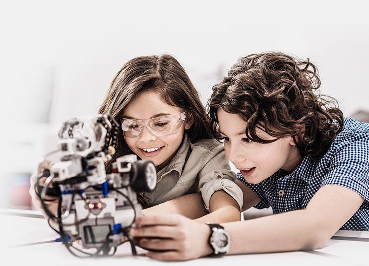 robot-study-stemscopes-cnn-gray