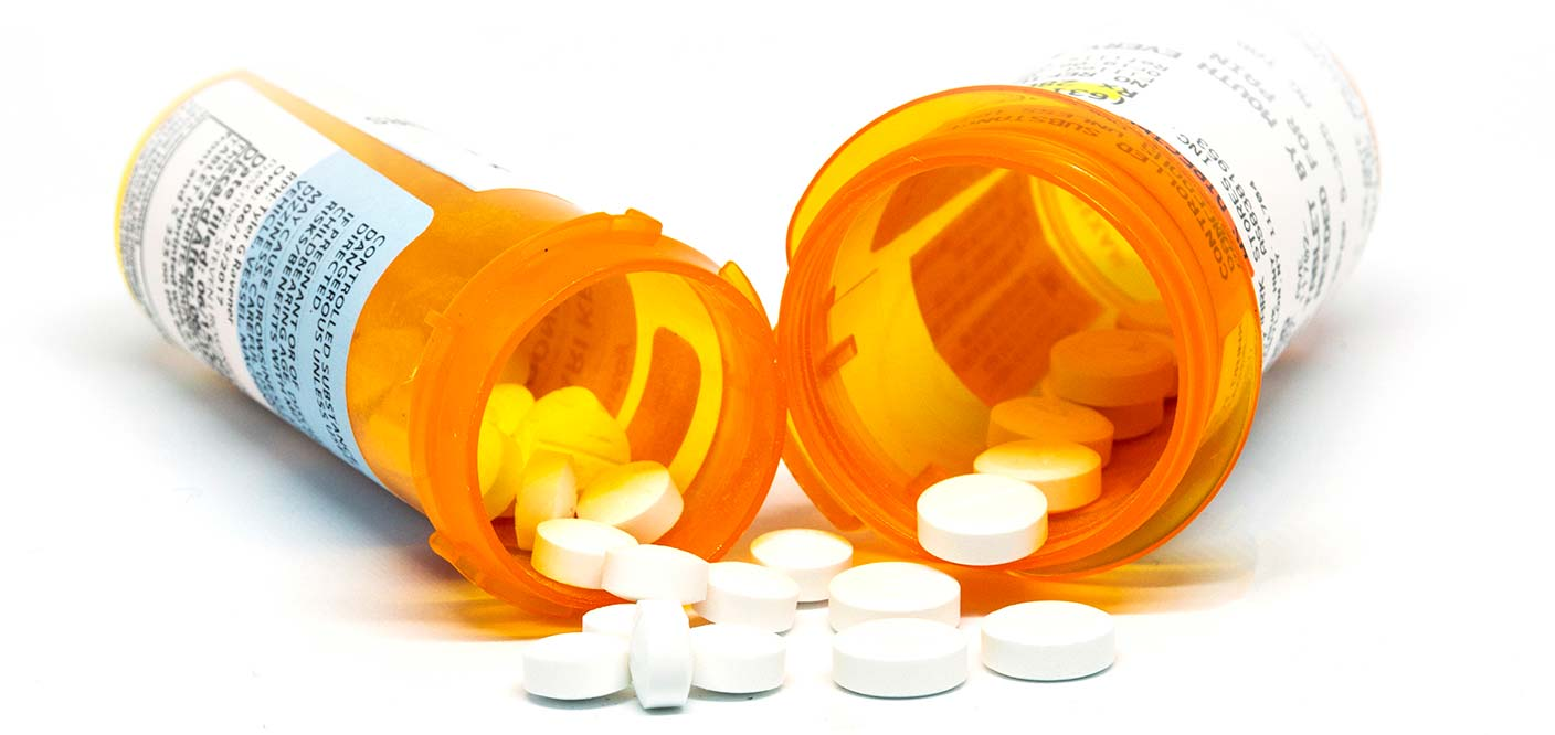 meds-tablet-on-white-bg
