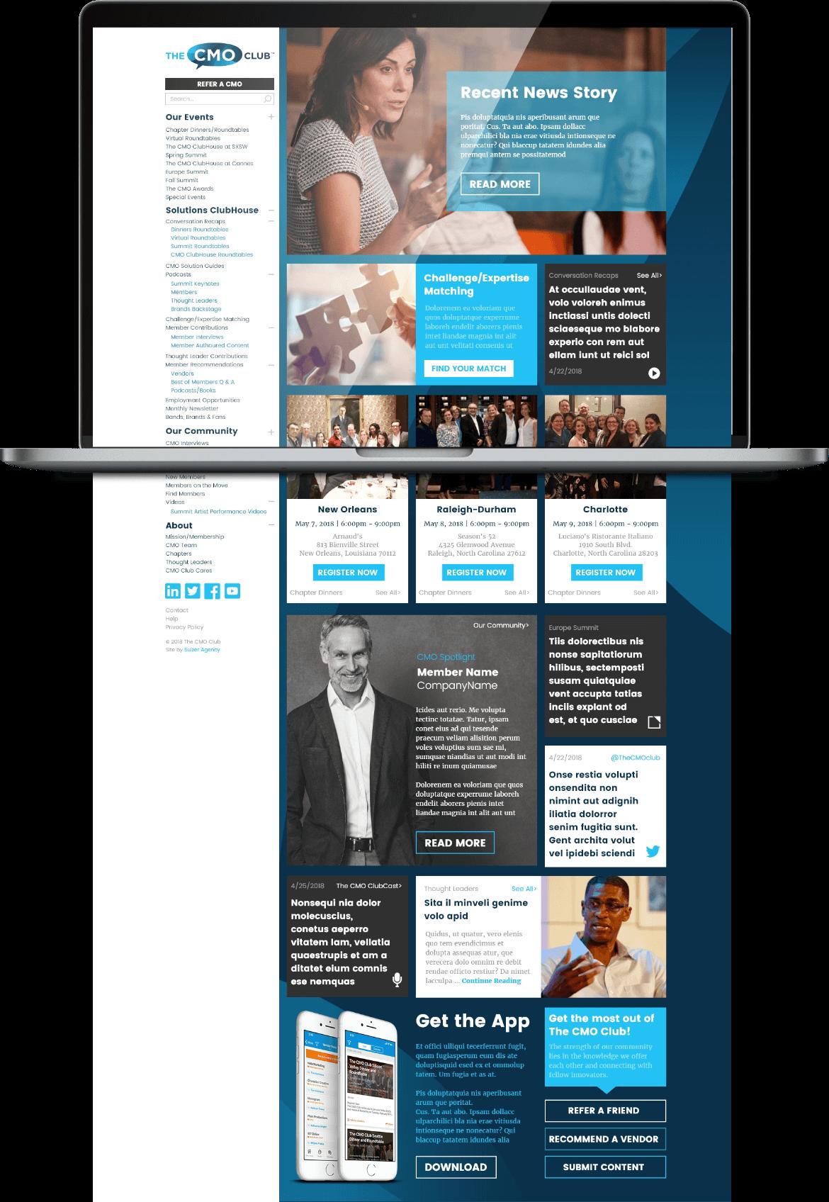 CMO-Laptop-Site-Demo