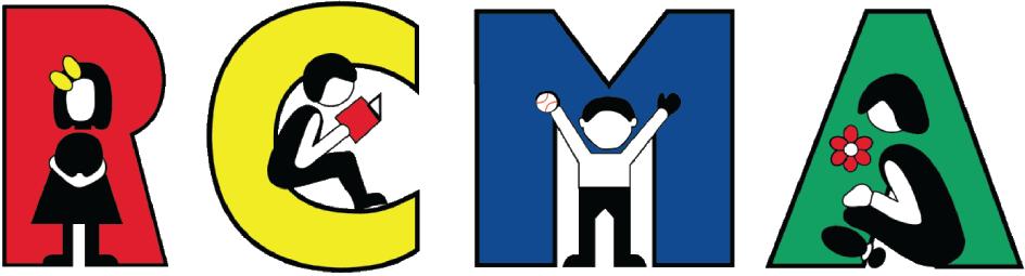 Logo-OLD-RCMA